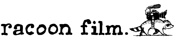 Racoon Film